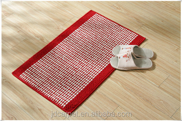 Room Plastic Floor Carpet, Room Plastic Floor Carpet Suppliers and ...