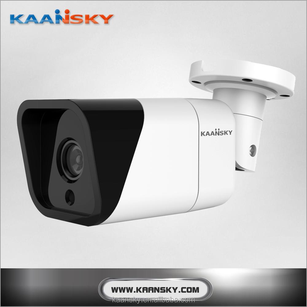 2015 Kaansky Best Seller Full Hd Ahd Camera 1080p Ahd Camera Ahd ...