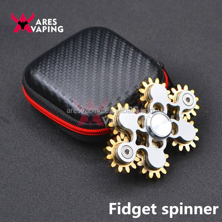 Handmade Fid Spinner Handmade Fid Spinner Suppliers and