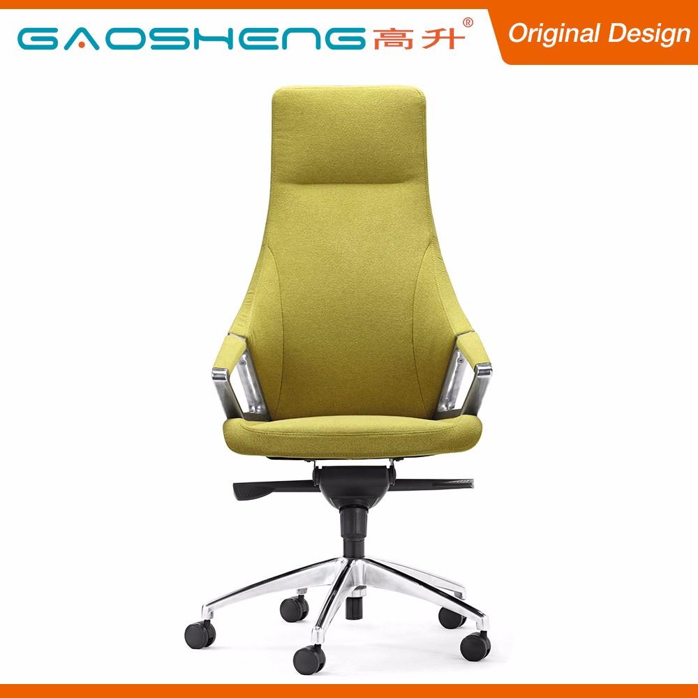grossiste housse pour fauteuil de bureau acheter les. Black Bedroom Furniture Sets. Home Design Ideas