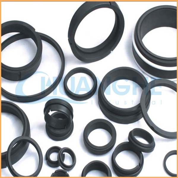 Wholesale carbon graphite seal ring