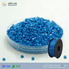 ABS PLA color masterbatch 3D printing material plastic pellet