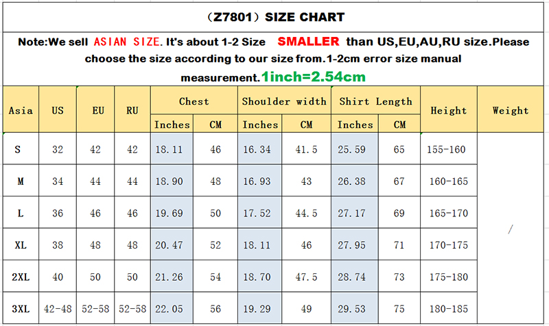 Wintress Factory Cheap Mecerized Cotton Polo Shirt Custom Plain Polo  Shirts,Print Woman Custom Printed Cotton T-shirt For Men - Buy Plain Polo