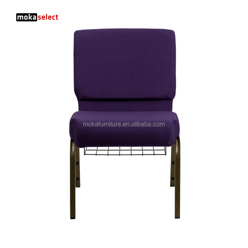 Used Church Chairs, Used Church Chairs Suppliers And Manufacturers At  Alibaba.com