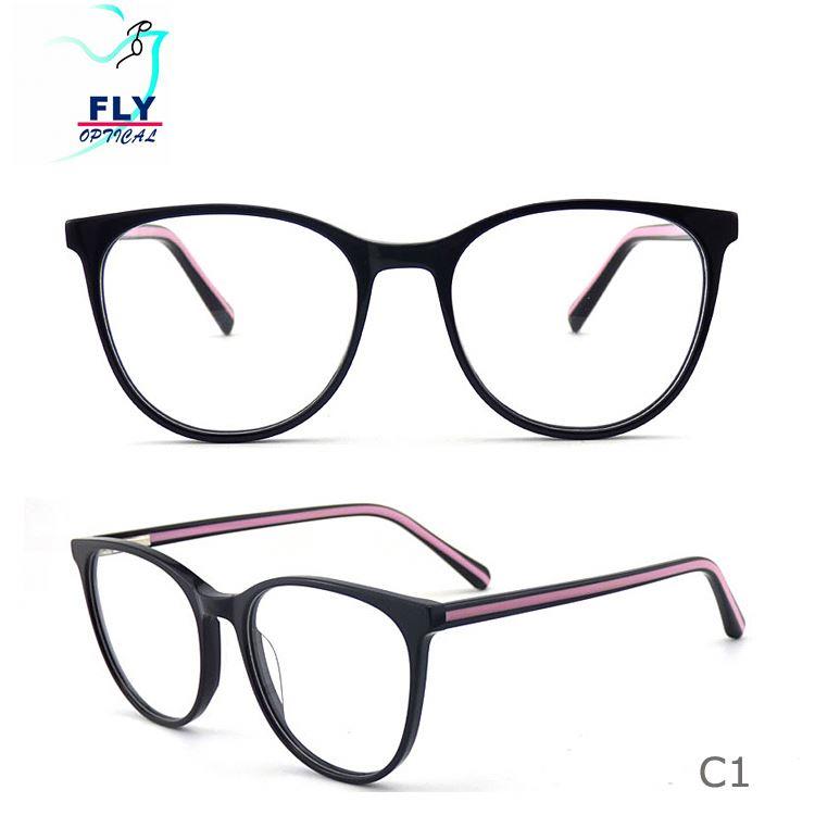 f5b6f6b416f6 China Glasses Frames For Glasses