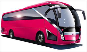 Bus Sketsa Desain Buy Desain Bus Sketsabus Desain Sketsabus