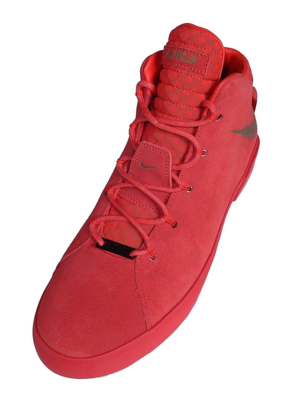 Nike Men's Men's XII NSW Lifestyle QS Fashion Sneakers (15)