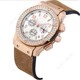 Best selling products Gold women watch best sellers chrono diamond watch
