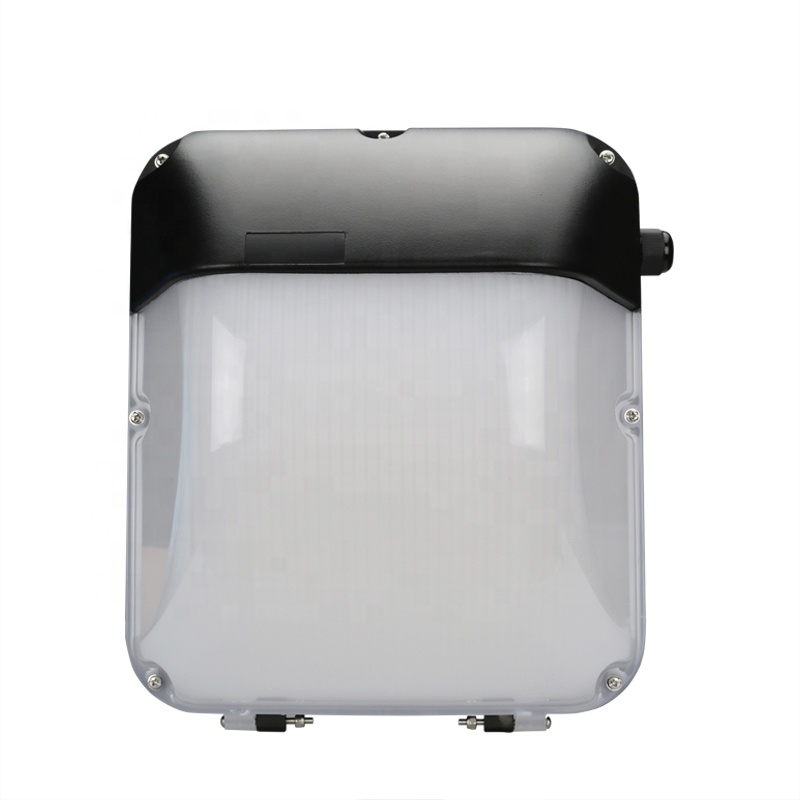35W IP65 Hamburger outlook exterior hallway led wall light