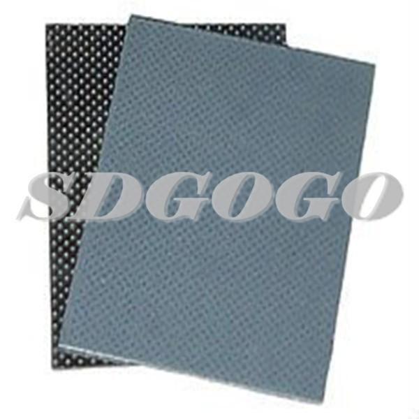 Wire Mesh Gasket Sheet Reinforce Non Asbestos