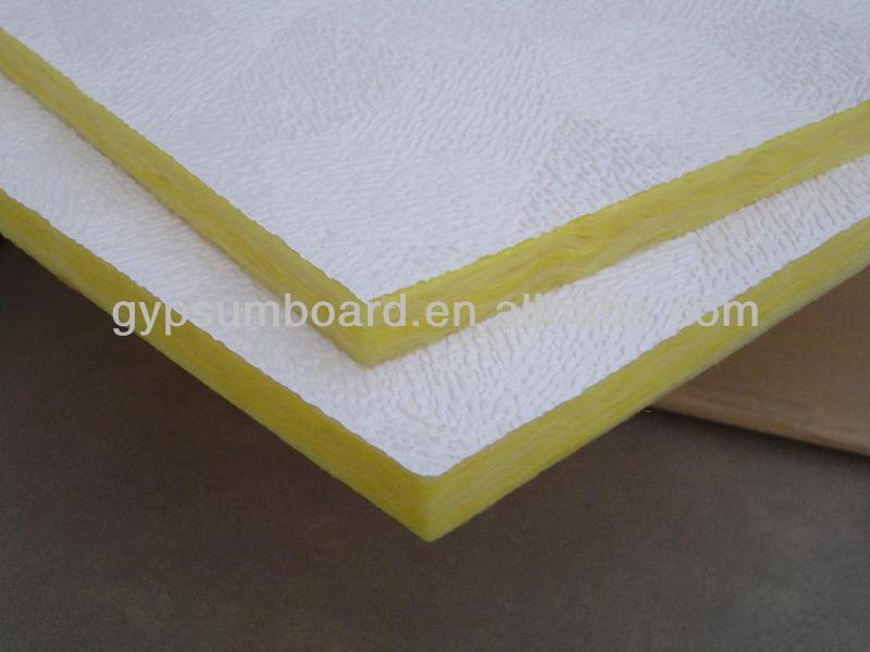 Pretty 12X12 Cork Floor Tiles Thick 2X2 Floor Tile Square 3X6 Subway Tile White 8X8 Ceramic Floor Tile Young Acoustical Ceiling Tile Manufacturers BlueAluminum Ceiling Tiles  Soundproof Fiberglass Acoustic Ceiling ..