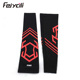 Wholesale athletic safety knitted magnetic arm sleeve