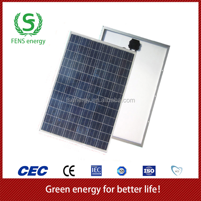 High quality TUV/CE/IEC/MCS Approved 240w Poly-Crystalline Solar Panel ,Solar Panel <strong>Energy</strong> OEM