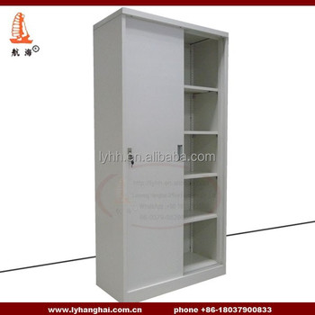 Sliding Closet Door Rollers Standard Gl Size Wooden Almirah Designs Cupboard