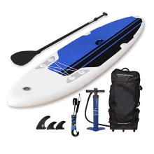 ICTI made in china preço fabricante <span class=keywords><strong>longboard</strong></span> Transparente stand up paddle board sup esportes mais barato