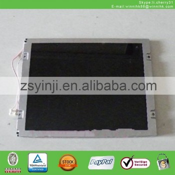 Lcd Display Digiland Dl1010q New 10 1 Screen For Inch A08u Replacement 60  Days Warranty - Buy Dl1010q,Dl1010q Lcd Screen Panel,Dl1010q Lcd Display