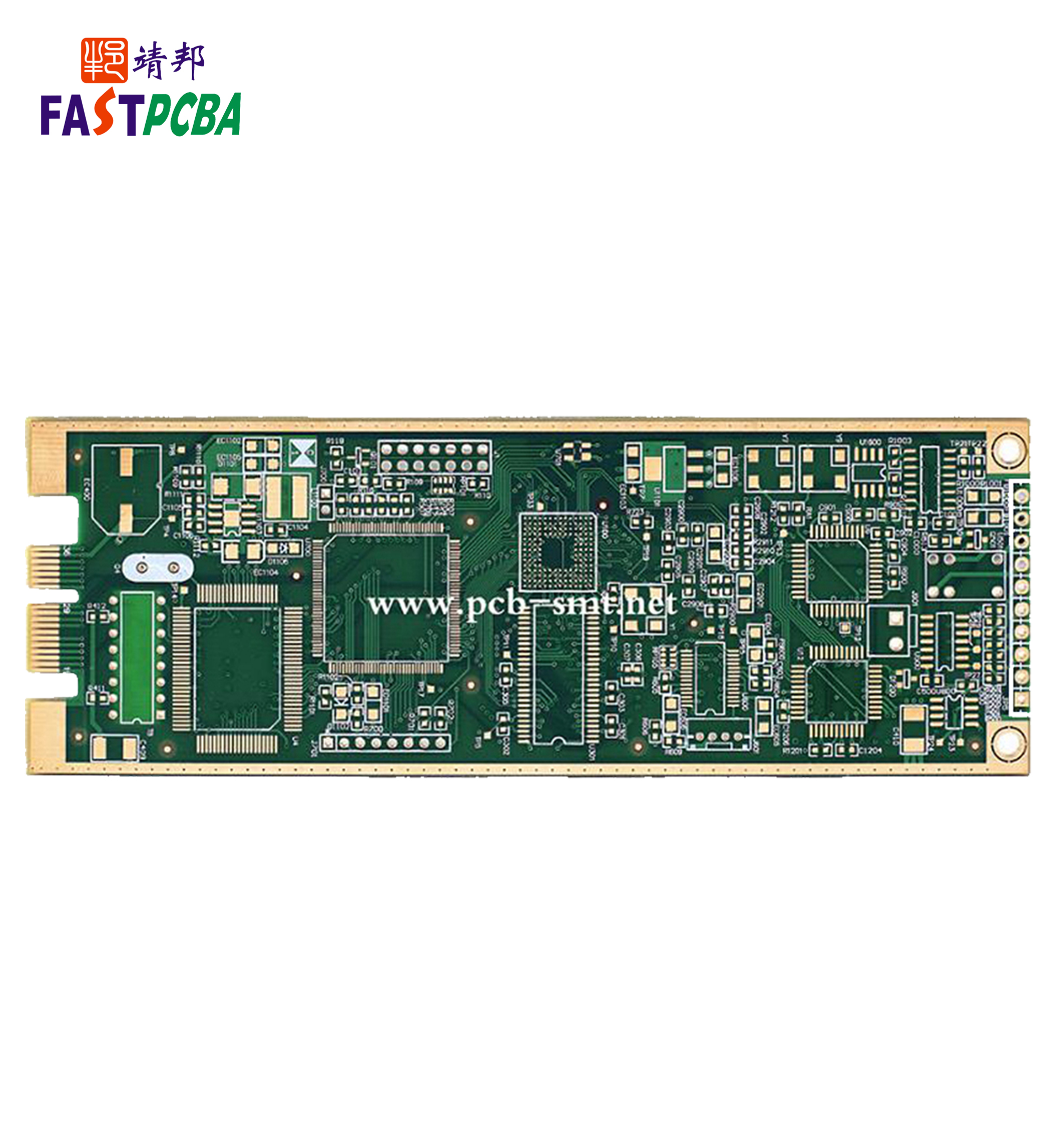 Perfect Pcb Assembly Suppliers And Circuit Board Holder Soldering Iron Stand Clamp Magnifier Jig Manufacturers At