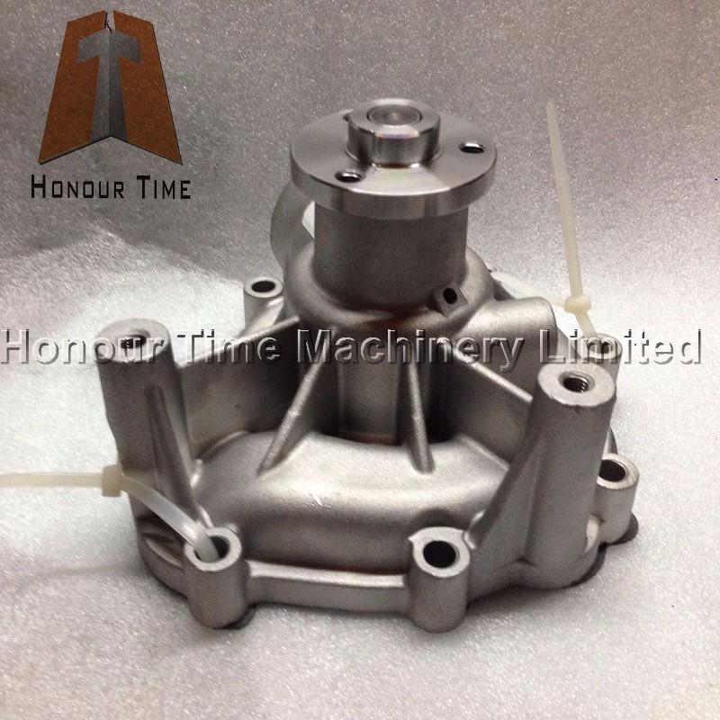 D6D L90E L120 BFM1013 Water pump 21072752 20726083 (2).jpg