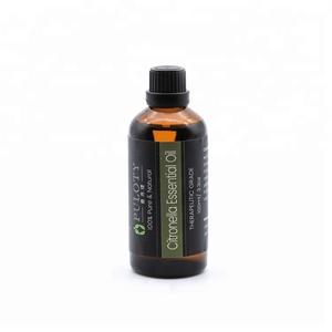 Bali Massage Oil, Bali Massage Oil Suppliers and
