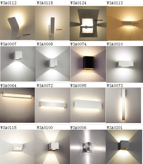 Bathroom wall light ip44 led wall lamp corridor hallway hotel buy bathroom wall light ip44 led wall lamp corridor hallway hotel aloadofball Gallery