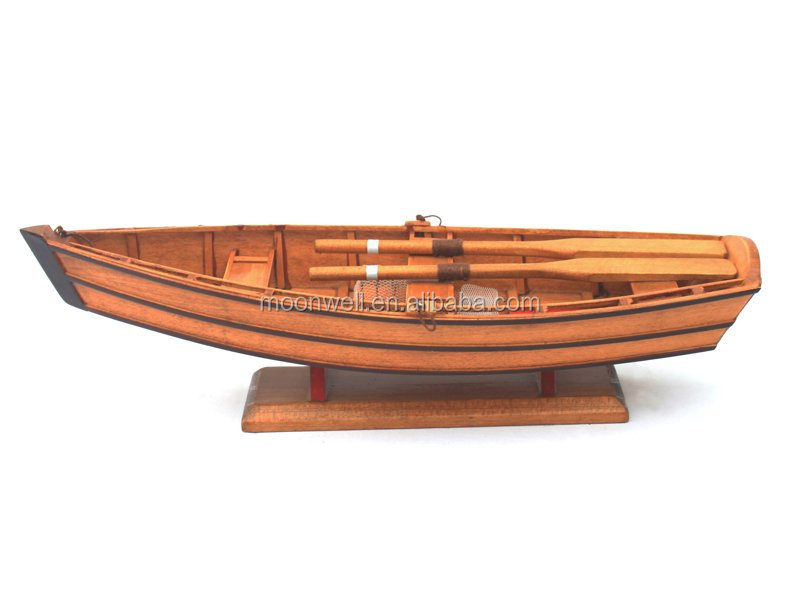 Wooden Row Boat Model Suppliers And Manufacturers At Alibaba