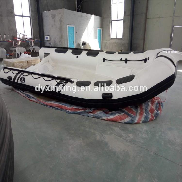 Iate para venda todos os barcos infláveis barco de pesca pvc