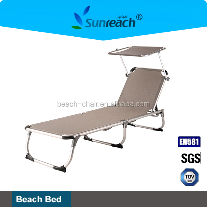 folding portable lawn chairs foldable aluminum sports chair