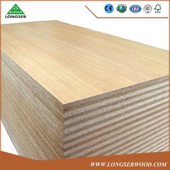 Placa mdf precio crudo melamina madera contrachapada for Precio de melamina