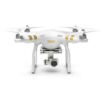 achat drone tunisie