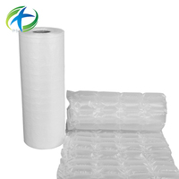 Cheap Price Wholesale Bubble Cushion Wrap Protective Air Cushion Film Roll