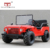 New 125cc Mini Go Kart Willys with CE certificate