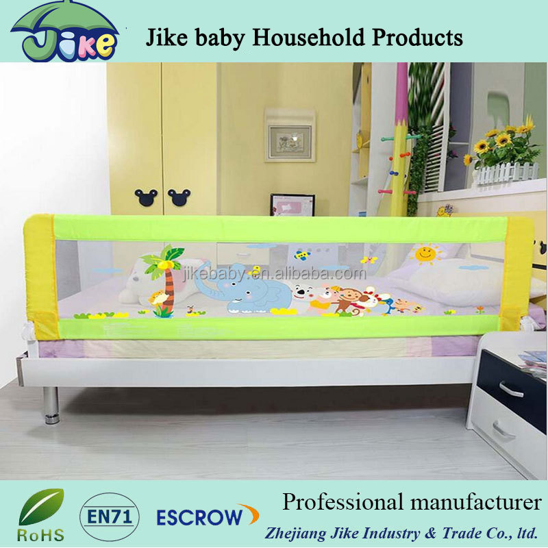 Double Toddler Swing Suppliers And Manufacturers At Alibaba