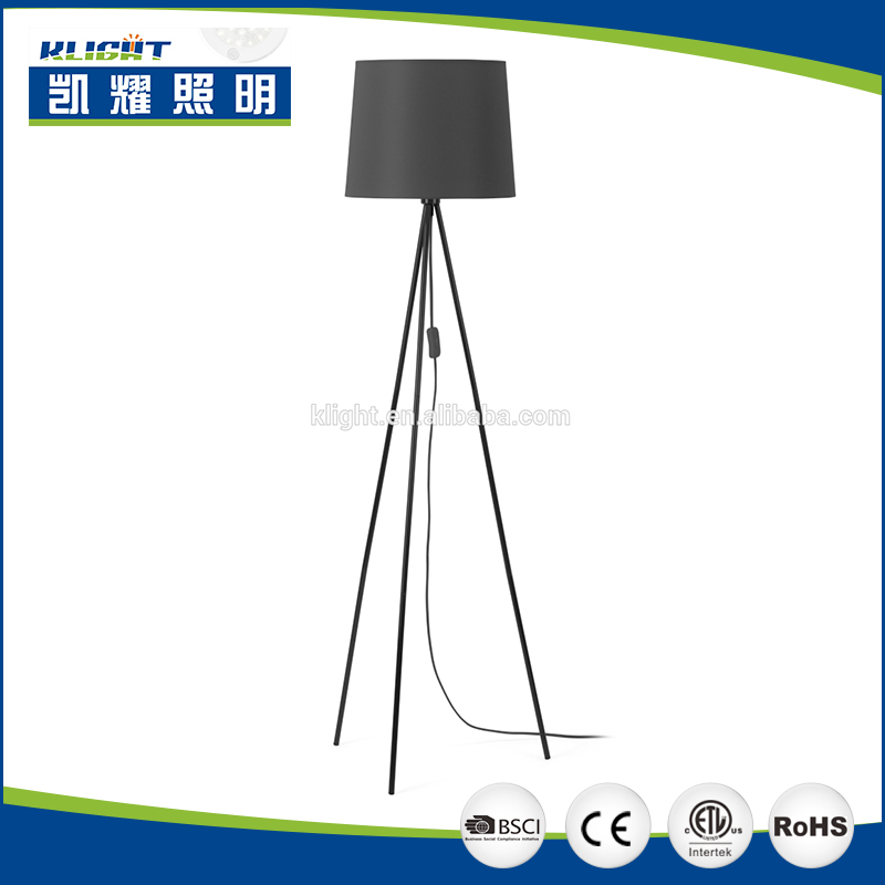 marine tripod floor lamp marine tripod floor lamp suppliers and at alibabacom