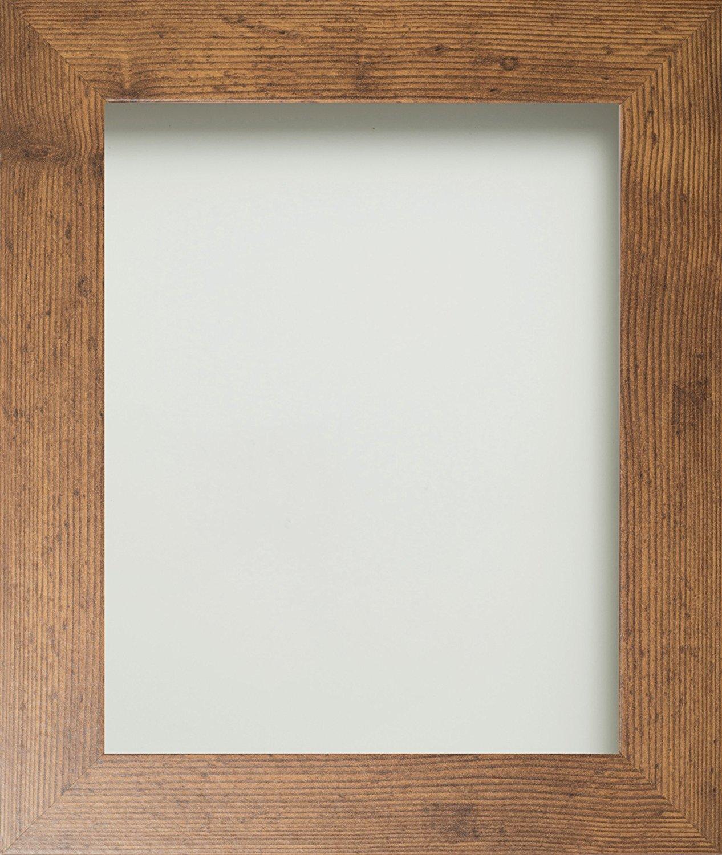 Cheap 25cm X 25cm Frame, find 25cm X 25cm Frame deals on line at ...