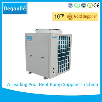 Baby Swimming Pool Equipment Deagulle Hot Water Heat Pump Cheap Swimming Heat Pumps Buy