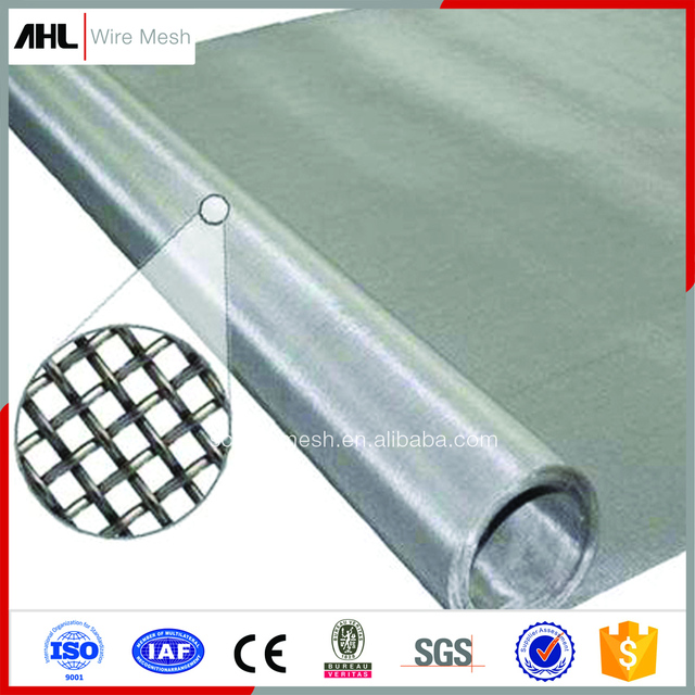 Buy Cheap China ss 500 Products, Find China ss 500 Manufacturers and ...