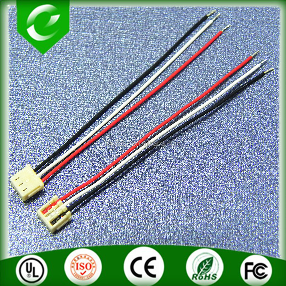 Radio Wire Harness Suppliers And Manufacturers Motorcycle Headlight Yueqing Holen Electronics Co Ltd At