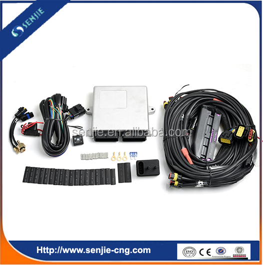 ecu lpg brc/ecu repair kit/lpg cng map sensor
