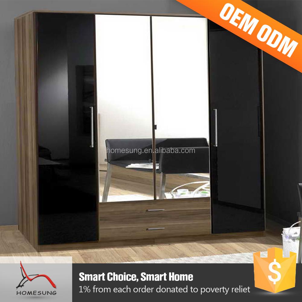 Homesung Asamblea Muebles Armario - Buy Product on Alibaba.com
