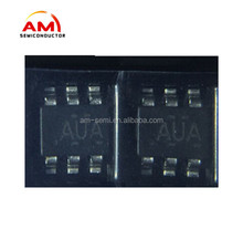 TPS27081ADDCR TPS27081 package SOT23-6 original Power Switch ICs - Power Distribution 1.2-8V