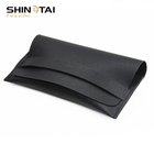 Wenzhou Custom Pu Sunglass Glasses Bags Pouch