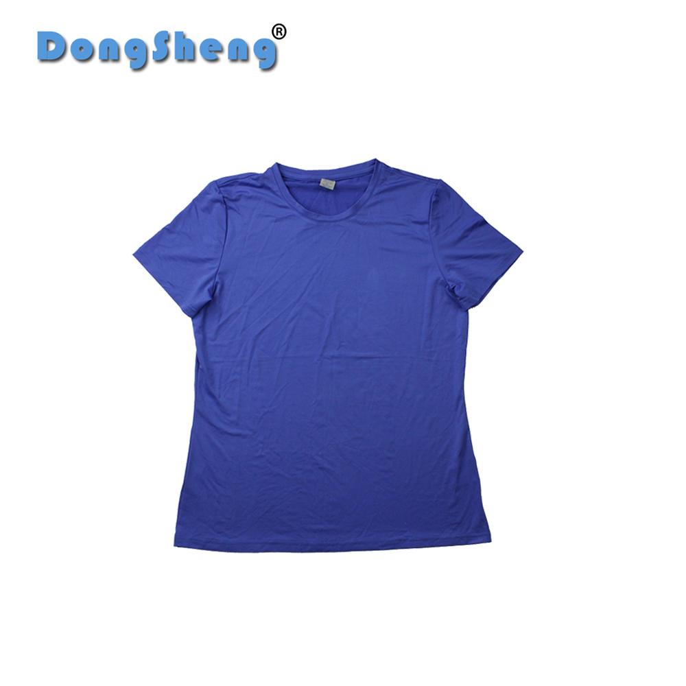 T Shirts Importers In Australia   Azərbaycan Dillər Universiteti