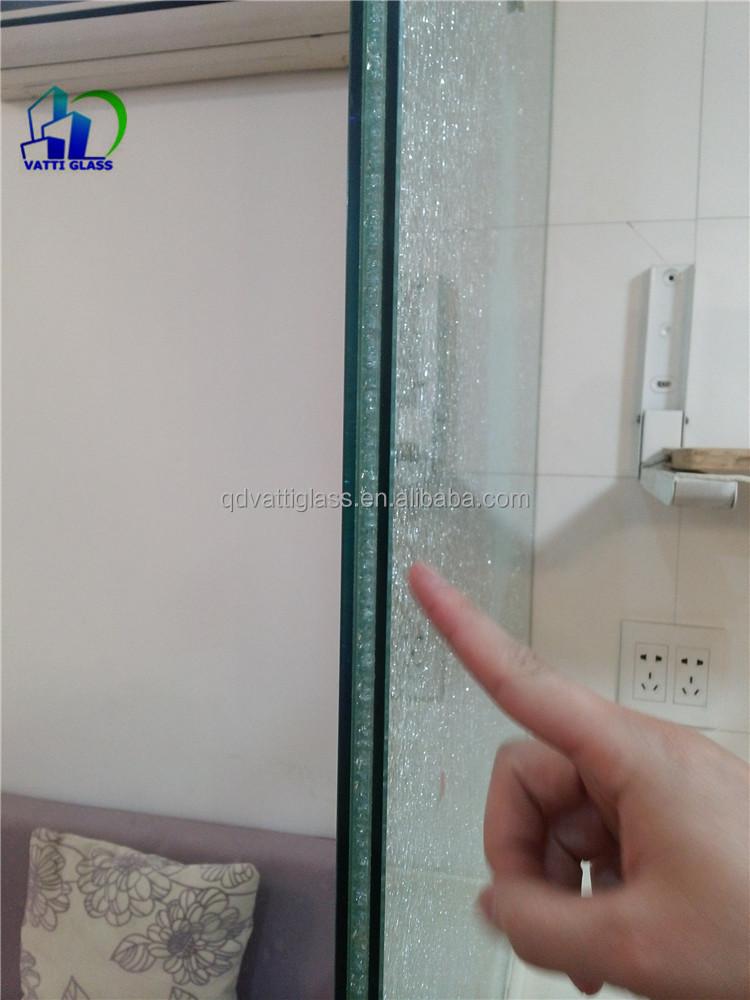 Best price ice cracked tempered glass door ice crashed laminated best price ice cracked tempered glass door ice crashed laminated clear tempered glass planetlyrics Gallery