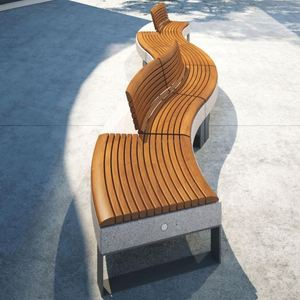 Fine Commercial Wooden Bench Commercial Wooden Bench Suppliers Evergreenethics Interior Chair Design Evergreenethicsorg