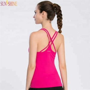 Next Level Apparel Women's Ideal Strappy Tank Wholesale Tank Top