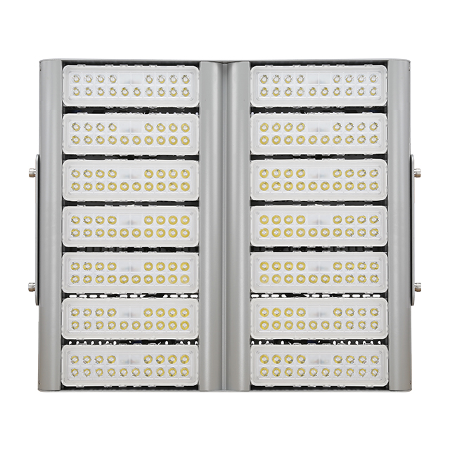 Hot-sale Factory Price Stadium Flood Light 300w High Power Led Parking Light Led Tunnel Light