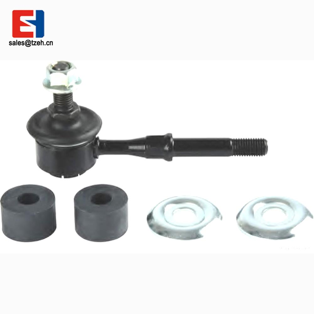 Kit of 2 FRONT Stabilizer Sway Bar Links
