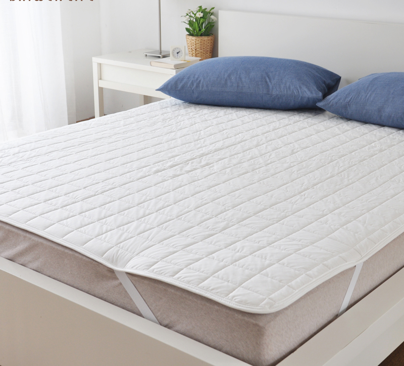 En kaliteli polyester yatak örtüsü