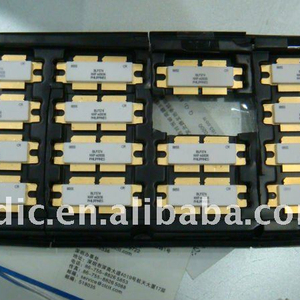 RF Power Transistor MOSFET LDMOS SOT539A BLF574 TO-62 14+