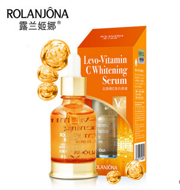 wholesale All Skin Type vitamin C serum Revitalizing Skin Serum for skin care private label